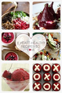 Valentines-Day-Recipes-to-Love-560x840