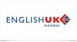 English UK (Large)