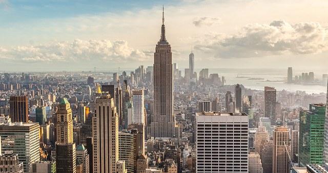 lsi-new-york-dil-okulu