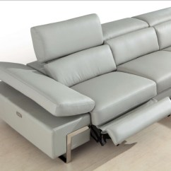 Electric Recliner Sofa Not Working Tommy Bahama Style Table Energy Saving Tips For Your Power Recliners Ways2gogreen Blog Right Sized Quite Often We End Up Buying Which Are Much Larger Than Required This Could Lead To Unwanted Consumption