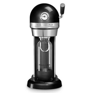 img kitchenAid Soda