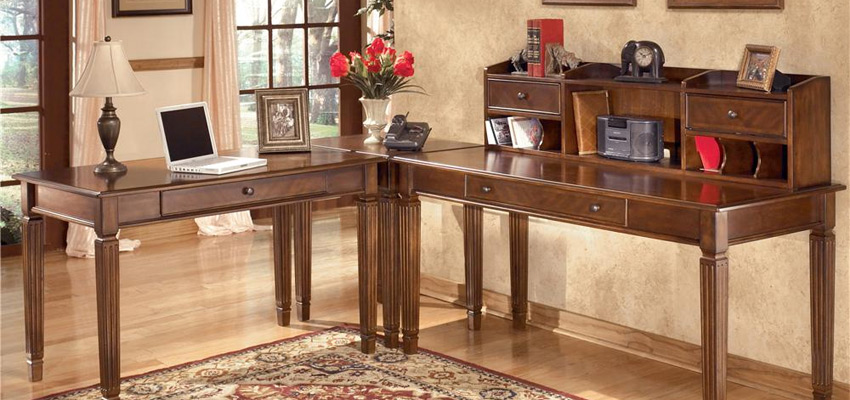 Home Office Furniture Wayside