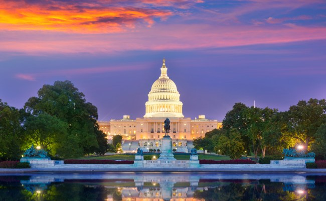 4 Of The Best Things To Do In Washington Dc The Wayside Inn