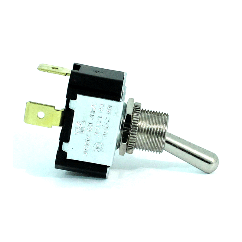 2fa53 78 Tabs Carling Technologies Unsealed Toggle Switch