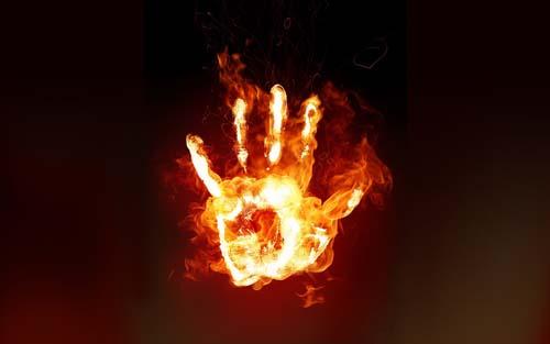 https://i0.wp.com/www.waytojannah.com/wp-content/uploads/2016/02/6926894-dark-flame-hd1111.jpg