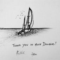 dessin-merci_douglas-mont