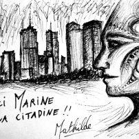 dessin-merci_marine-melbourne