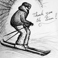 dessin-merci_team-ski-springas