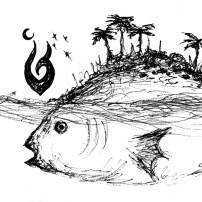 WTN_dessin-ile-poisson