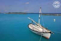 WTN_maldives (16)