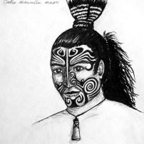 croquis-maori-moko1