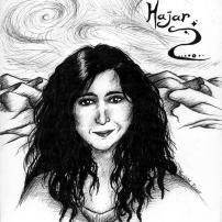WTN_dessin-Hajar