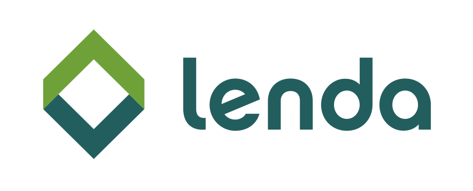 lenda as one of the best online mortgage lenders