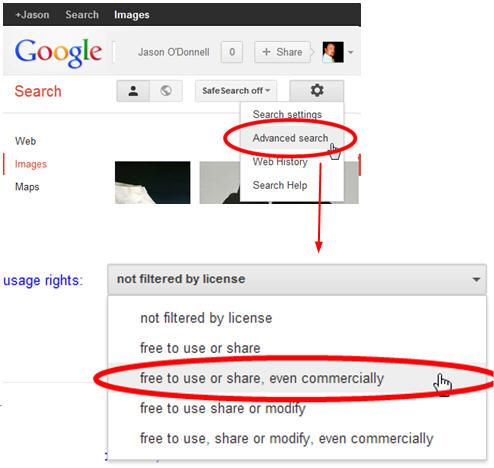 google_cc_search