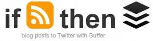 ifttt_rss-buffer