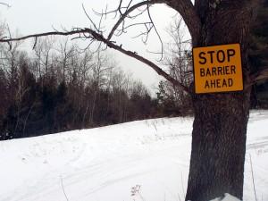 barrier_ahead