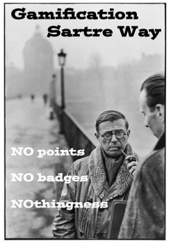 sartre_gamification_cea