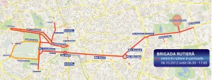 maraton_06.10.2013