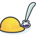 construction-hat
