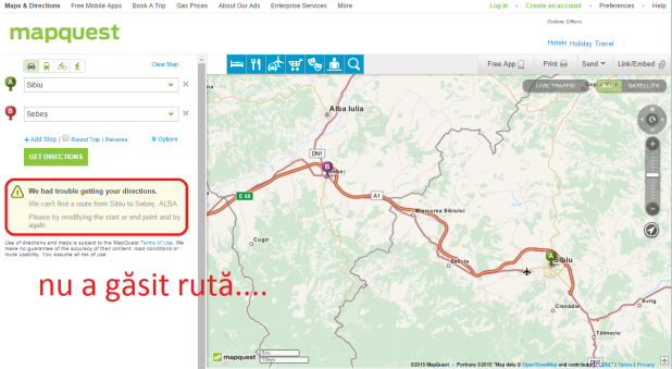 mapquest-fail-fail