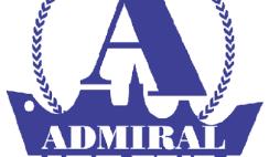 Admiral Marine Shipping Nigeria Limited Recruitment 2020