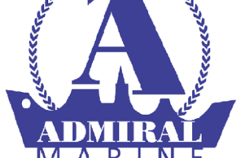Admiral Marine Shipping Nigeria Limited Recruitment 2020