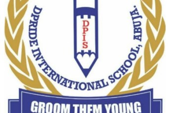 Vacancies at D-Pride International School Abuja
