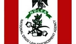 NDLEA Recruitment Aptitude Test Results 2020