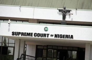 Supreme Court Ruling: Anxiety In Kano, Benue, Plateau, Sokoto, Bauchi