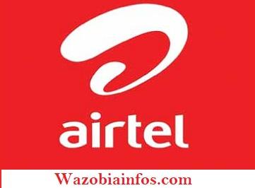 Airtel Nigeria Graduate Recruitment 2020