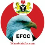 EFCC Recruitment List of Shortlisted Candidates 2020 – How to Chceck Your Name for EFCC List