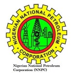 NNPC Recruitment: 1,050 Graduates Have Been Shortlisted – Check Here