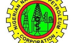 NNPC Recruitment: 1,050 Graduates Have Been Shortlisted