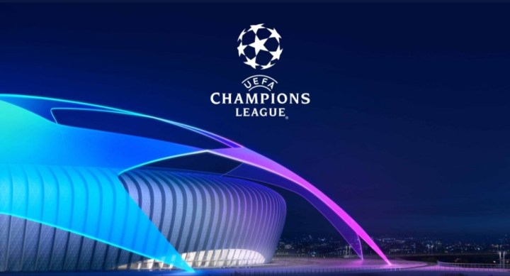 Champions League and Europa League Matches Postponed
