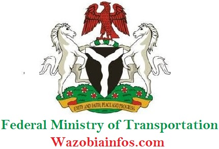 Apply Now for the ongoing Federal Ministry of Transportation Massive Nationwide Recruitment 2020. Please carefully read through this post to avoid any mistake during the application. TEAM Group is an internationally renowned consultancy Company specialized in engineering, urban planning and architecture. With main offices on three continents, we capitalize on our longstanding experience, expertise and highly qualified international team of dedicated professionals to deliver state-of-the-art services to both private and public clients. Team Nigeria Limited office for the design, vetting and work supervision activities of the Ibadan - Kano Railway Modernization Project in Nigeria is currently recruiting to fill the following positions below: 1.)Senior Quantity Surveyor 2.)Senior Surveyor 3.)Senior Signaling & Telecommunication Engineer 4.)Senior Permanent Way Engineer 5.)Senior Geologist 6.)Senior Electrical / Mechanical Engineer 7.)Senior Civil Engineer 8.) Senior Architect (Supervision Works) 9.)Senior Hydraulic Engineer 10.)Senior Geotechnical Engineer 11.) Senior Architect (Design Vetting) 12.)Senior Structural Engineer 13.)Senior Transport Engineer See Also:Massive Academic & Non-academic Recruitment at PAMO University of Medical Sciences – Apply Now Requirements Applicant Must: Be a citizen of Nigeria; Have Master's degree for the position (minimum Second class honours, upper division). Be a member of a Professional Body will be an added advantage Have a minimum of ten (10) years working experience on the job Have experience in Railways infrastructural development in Urban and Extra-urban areas and related works is an added advantage Knowledge of international Standards and Regulations (BS, Eurocodes, ASTM, AASHTO); Proficient in MS Office (Word, Excel, Power Point); CAD software (Autocad, Autocad Civil 3D, ARCHICAD) Proficient in specialized software related to the required position (GIS, PLAXIS, SLOPE, PARATIE, FLAC, HEC-RAS, HEC-HMS, SAP 2000, LUSOS, MIDAS, R