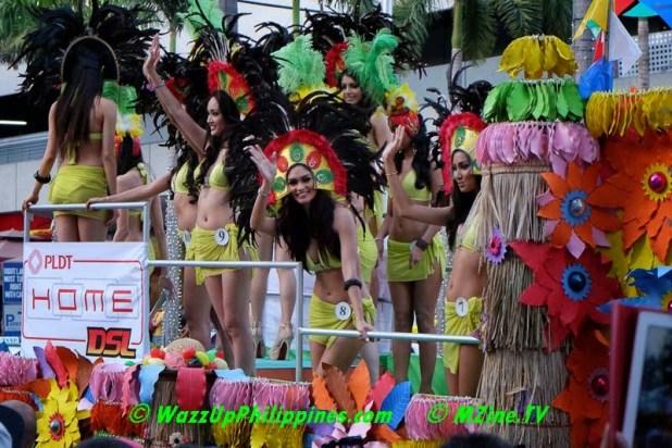bb-pilipinas-2014-parade-of-beauties-8688