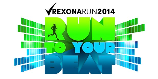 rexona run 2014 run to your beat registration map 5k 10k 21k--4