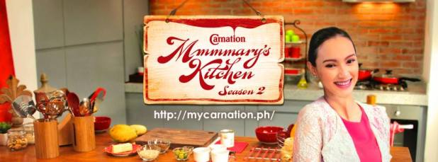 marys kitchen season 2