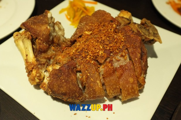 Gerry's Grill Sta. Mesa-3262