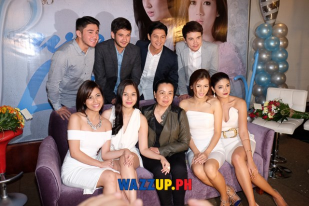 Pure Love Finale Presscon-0146