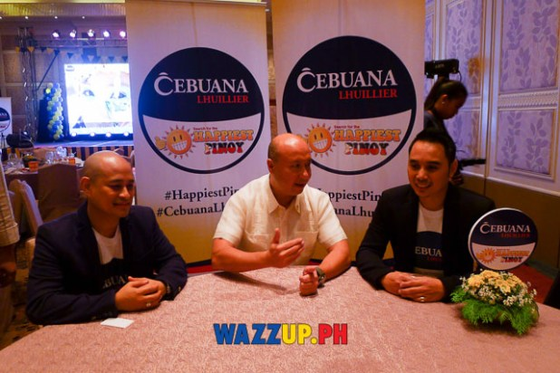 cebuana happiest pinoy-1120327