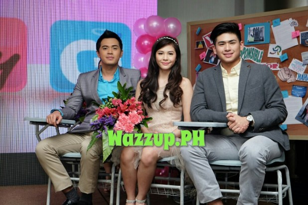 oh my g grand presscon with janella marlo manolo