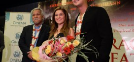 tragic theater movie premiere andi john direk tikoy-8697