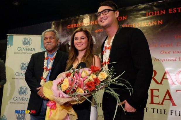 tragic theater movie premiere andi john direk tikoy-8697