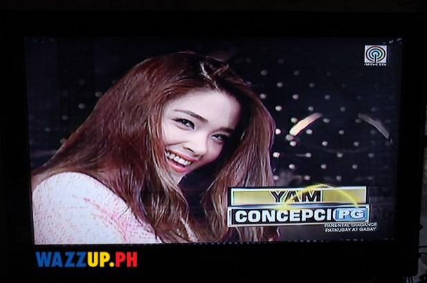 Kapamilya Deal or No Deal Day 2 Season 5 Yam Concepcion-2582