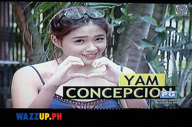 Kapamilya Deal or No Deal Day 2 Season 5 Yam Concepcion-2614