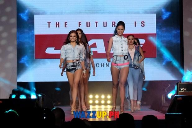 bb pilipinas fashion show 2015-3513