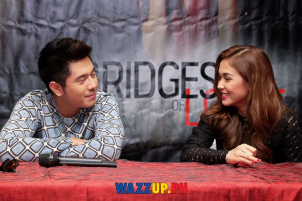 Bridges of Love with Jericho Rosales Maja Salvador Paulo Avelino-6881