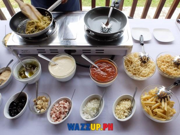 Aquaria Beach Resort Calatagan Batangas Day Trip Manila-1084
