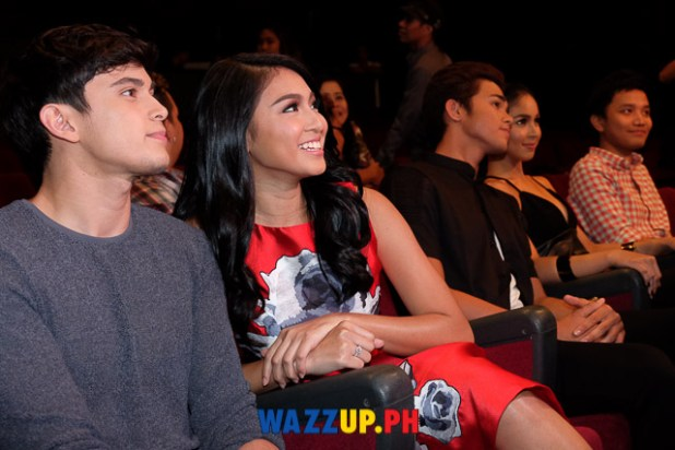 pshr para sa hopeless romantic grand presscon james reid nadine lustre jadine inigo pascual julia barretto-1035